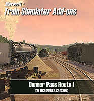 click here to learn more about this great train simulator add-on