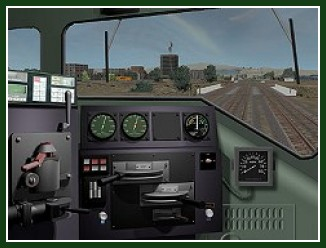 Click here to learn more about our train simulator add-ons for Microsoft Train Simulator